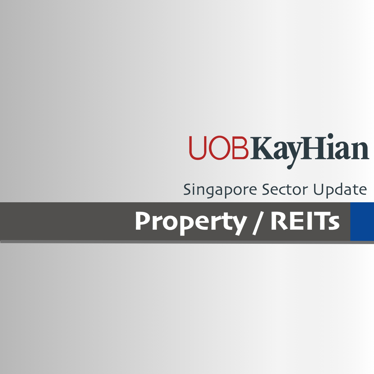 Singapore Property 2017 Strategy - UOB Kay Hian 2017-01-04: Silver Lining In Supply