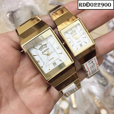 Đồng hồ Rado Đ022900