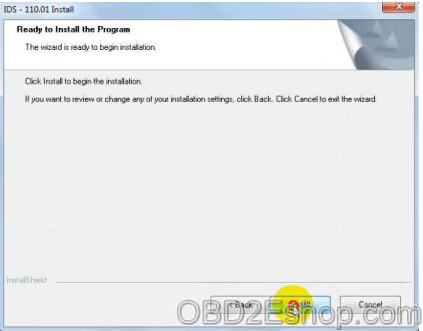 FVDI J2534 SOFTWARE DOWNLOAD FREE &HOW TO INSTALL ON WIN7