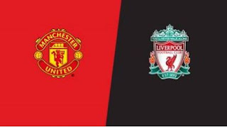 Susunan Pemain Manchester United vs Liverpool 15 Januari 2017