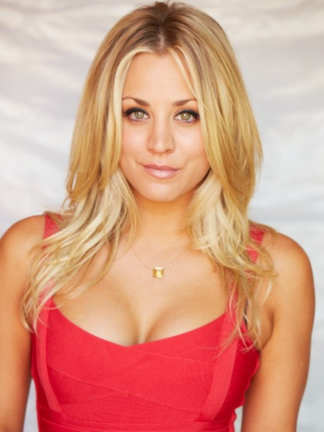 kaley-cuoco-cum-on-pics