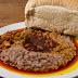 "Best Way to Prepare ""Ewa Agoyin"" (Beans) - Nigerian Recipe"