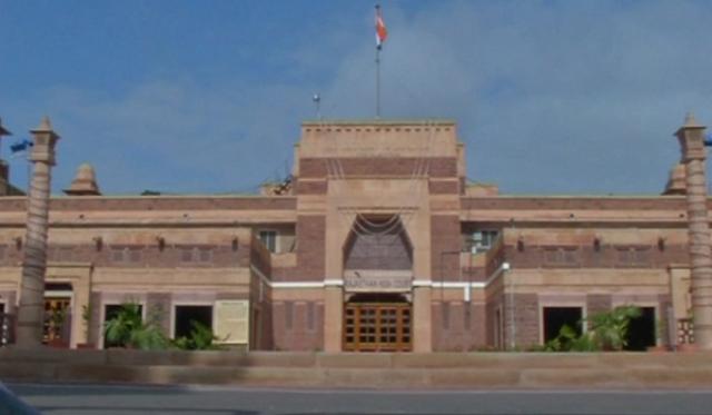 रीट लेवल 2 की वेटिंग जारी करने को लेकर जोधपुर हाइकोर्ट ने दिया बड़ा आदेश,कब तक जारी होगी वेटिंग  देखे खबर