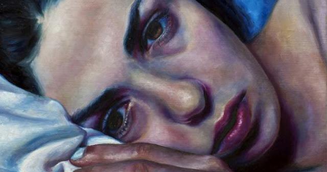 6 пустяков, которые убивают страсть