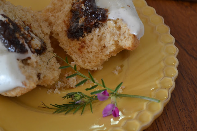 fig _cupcakes6