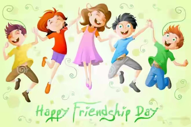 25+ Friendship pictures For Whatsapp, And Facebook