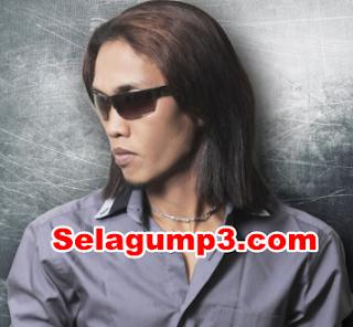 Update Terbaru Lagu Pilihan Terbaik Thomas Arya Full Album Mp3 Slow Rock Terpopuler