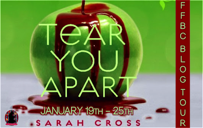http://theunofficialaddictionbookfanclub.blogspot.com/2015/01/ffbc-welcome-to-club-tear-you-apart.html