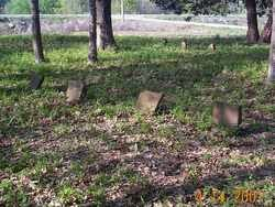 8 Haunted Cemeteries In Oklahoma Paranormal Investigators