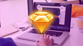Hands on Sketch 3 Training - Mobile App Design (Mini Course)