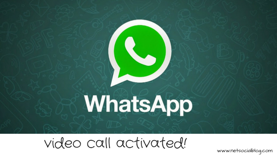 whatsapp_video_call_activated