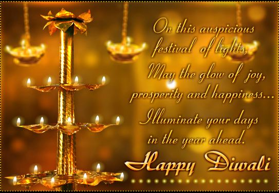 Best Happy Diwali Images  2018 Wallpapers