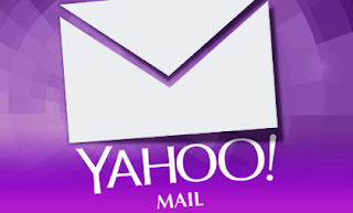 Yahoo Mail Ad Blockers
