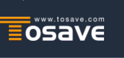 Tosave website- Fashion & Clothing for everyone