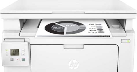 HP Laserjet Pro MFP M130fn Drivers for Windows 10//8.18/7 and MAC OS   Support HP Driver