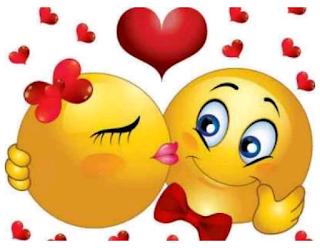 লাভ এসএমএস ভালোবাসার এসএমএস,প্রেমের sms কষ্টের sms,হাসির sms বন্ধুর ভালবাসার কষ্টের এসএমএস,ভালবাসার এসএমএস,bangla love sms love sms in english,love sms for girlfriend sweet love sms,bangla love sms girlfriend,love sms hindi,love sms bengali download love sms,ভালবাসার রোমান্টিক এসএমএস,প্রেমের sms,কষ্টের sms বন্ধুর sms, ভালবাসার কষ্টের এসএমএস,লাভ এসএমএস হাসির sms ভালোবাসার এসএমএস