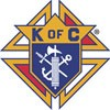 Knights of Columbus - Sacred Heart Council #1847