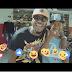 Video oficial – Sujeto Oro 24 X La Manta X Paramba – Taggea