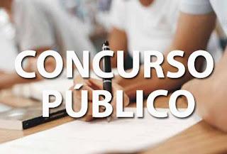 Concurso Público: Prefeitura de Barra Mansa - RJ retifica um de seus editais -  - Concursos para todo o estado rio de janeiro -