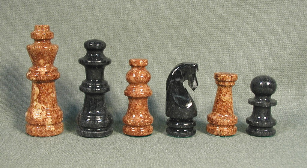 Marble Chess Board S Blog Chess Rook Forces Checkmate