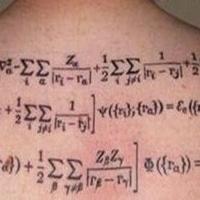 Tatuagem 38