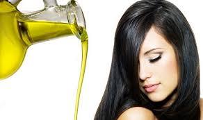 أسباب وعلاج الشعر الهايش