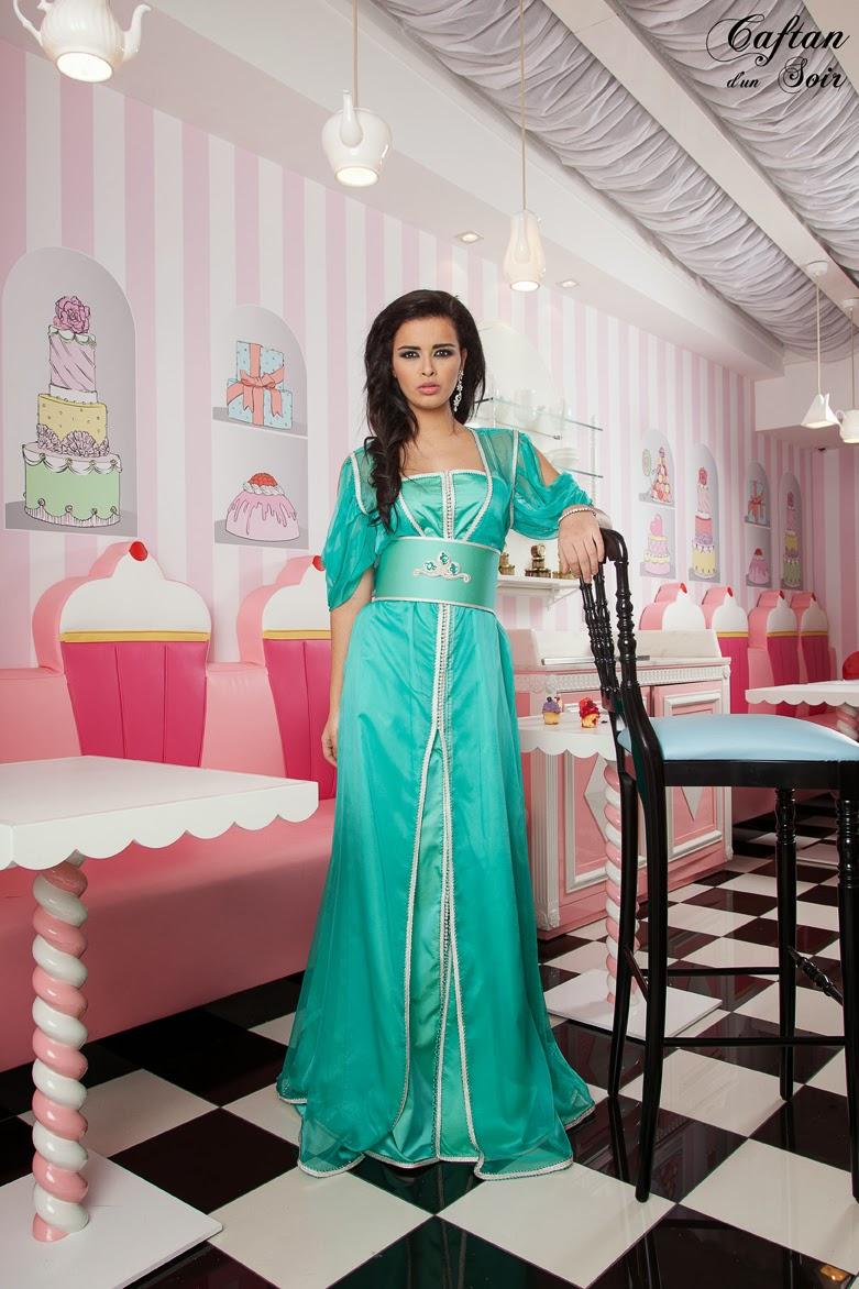 caftan pas cher paris caftan marocain 2014 boutique caftan marocain. Black Bedroom Furniture Sets. Home Design Ideas