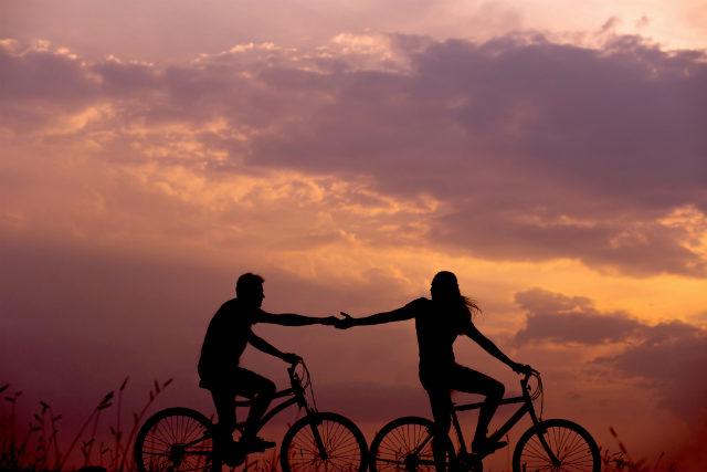Hacer deporte y ejercicio