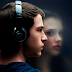 13 Reasons Why - 1ª Temporada | Crítica