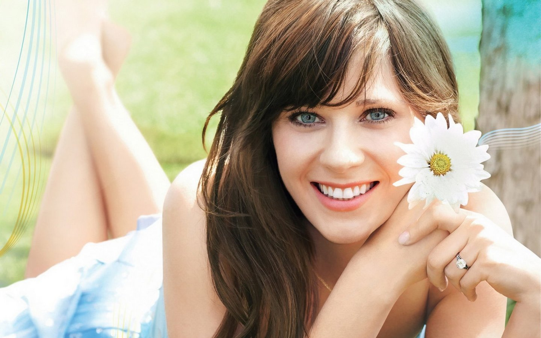 Latest Celebrity Photo... Alessandra Ambrosio Photos