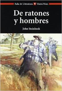 http://www.bibliodiversia.com/2013/03/de-ratones-y-hombres-of-mice-and-men-de.html