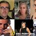 Portugal: Conheça os jurados do Festival da Canção 2017