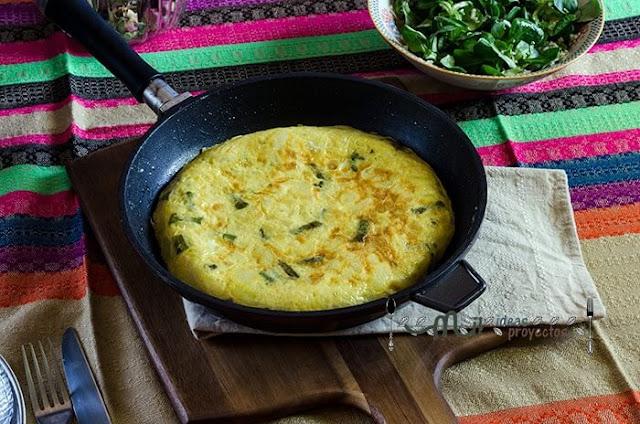 tortilla-esparragos-patata1