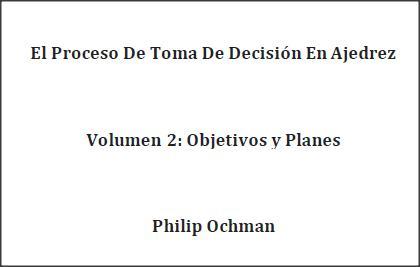 mastering the endgame volume 1 pdf
