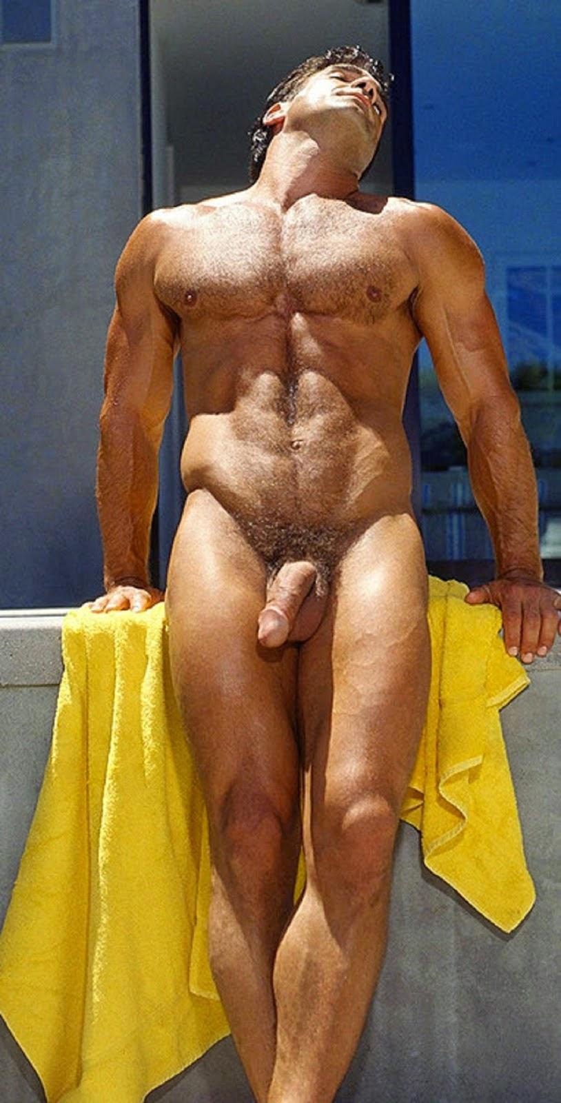samie-seksualnie-golie-muzhchini