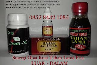 Khasiat kopi radix 7 elemen hpai sinergi herbal stamina kuat pria wanita