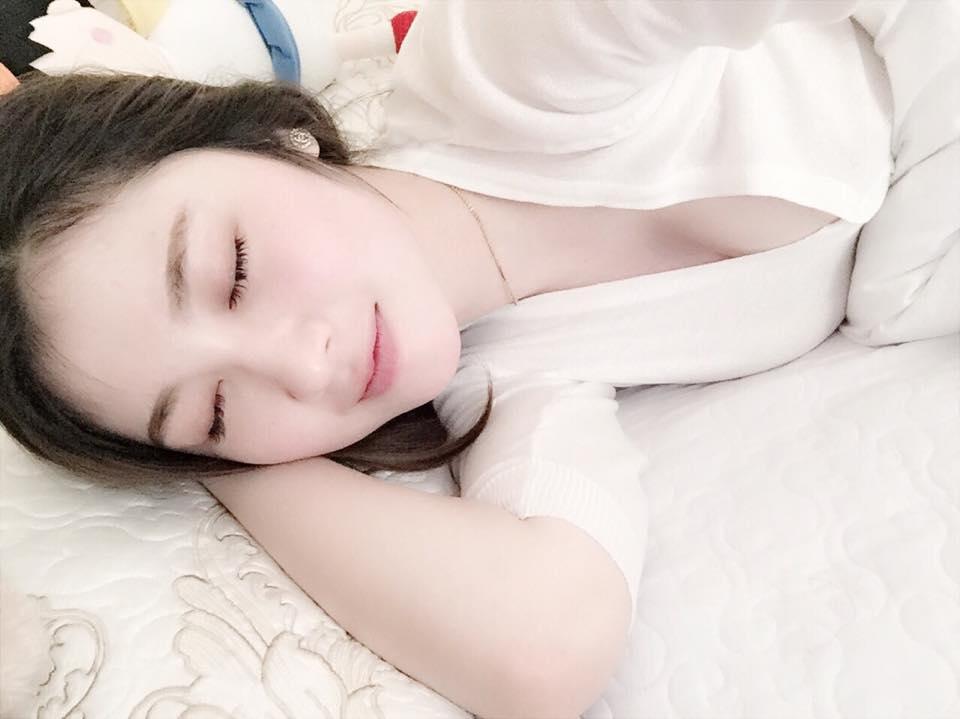 Beauty Xnxx Girl Vn  Beautiful Girl Xnxx Images-4341