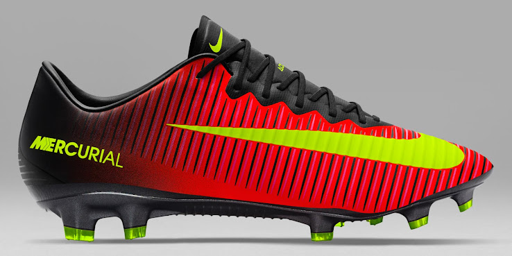 famous brand fantastic savings on feet at Next-Gen Nike Mercurial Vapor 11 Euro 2016 Boots Released ...