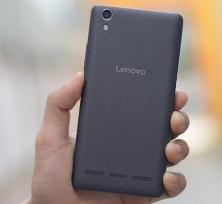 Harga HP Lenovo A6010 Tahun Ini Lengkap Dengan Spesifikasi RAM 2GB Harga Dibawah 2 Juta-an