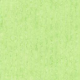 Green Stone, Seamless Web Texture