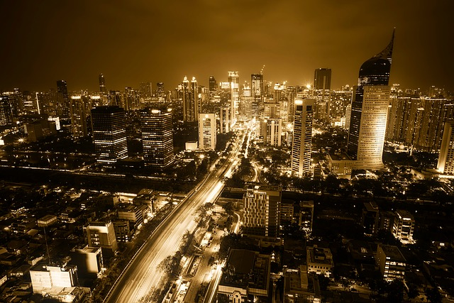 Rekomendasi Hotel Bintang 5 di Jakarta Terfavorit dan Berkelas Internasional