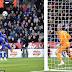 Video Leicester - Newcastle: Khoảnh khắc xuất thần, đôi công rực lửa