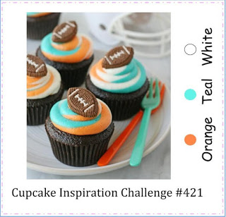 http://cupcakeinspirations.blogspot.ca/2017/09/cic421-inspired-by-stamping.html