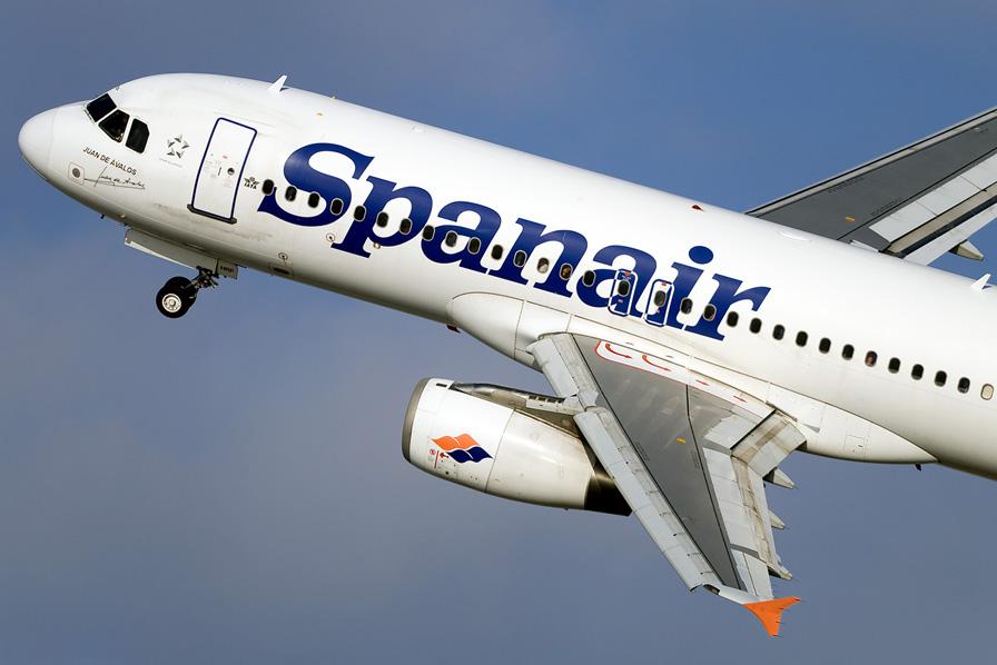 egymotoros 6 utasszállító repülőgép