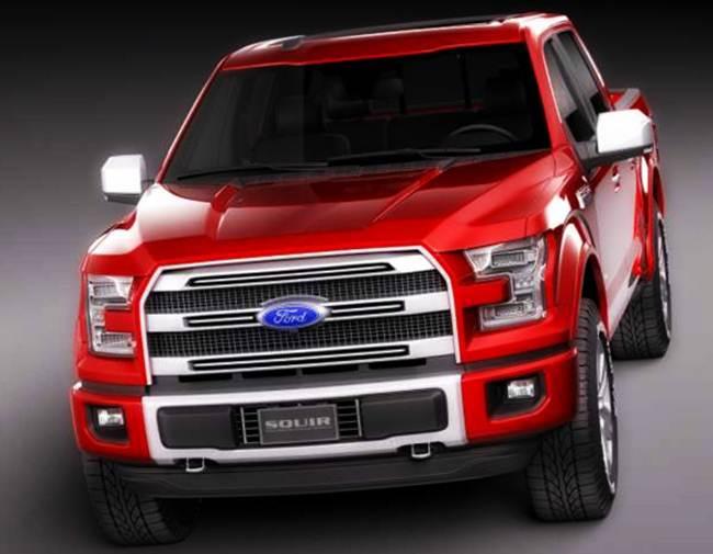 2018 ford f150 truck cap prices fordmustangrelease. Black Bedroom Furniture Sets. Home Design Ideas