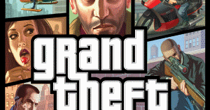 grand theft auto 4 free download full version for pc compressed