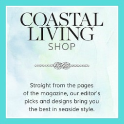 Coastal Living Shop at Bed Bath