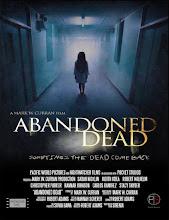 Abandoned Dead (2015) [Vose]