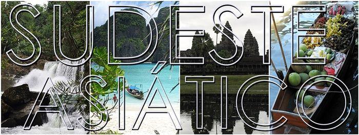 10-razones-viajar-sudeste-asiatico