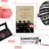 Cinquentinha: presentes de Dia das Mães por menos de R$50!